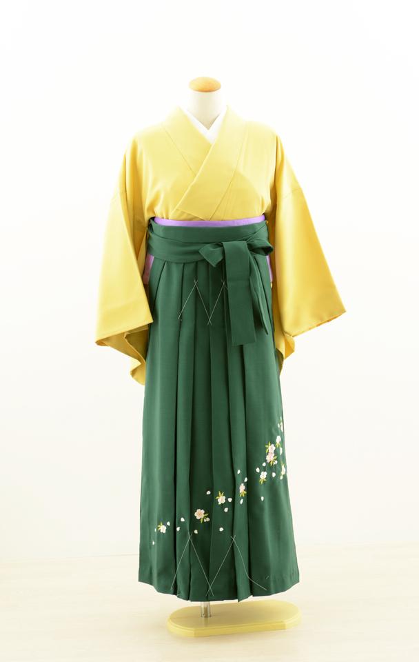 http://www.studioe-set.jp/blog/images/hakama%20%20%282%29.jpg
